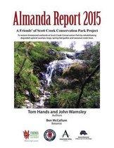 Almanda Report 2015