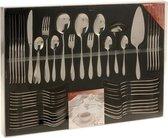 Excellent Houseware Romarino Bestekset - 60-delig - 6 persoons