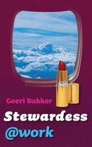 Stewardess(A)Work