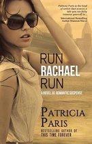 Run Rachael Run