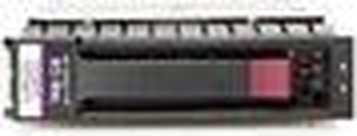 Hewlett Packard Enterprise 900GB SAS, 10K kopen