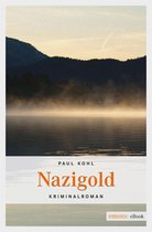 Nazigold