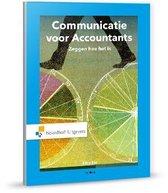 Communicatie voor accountants