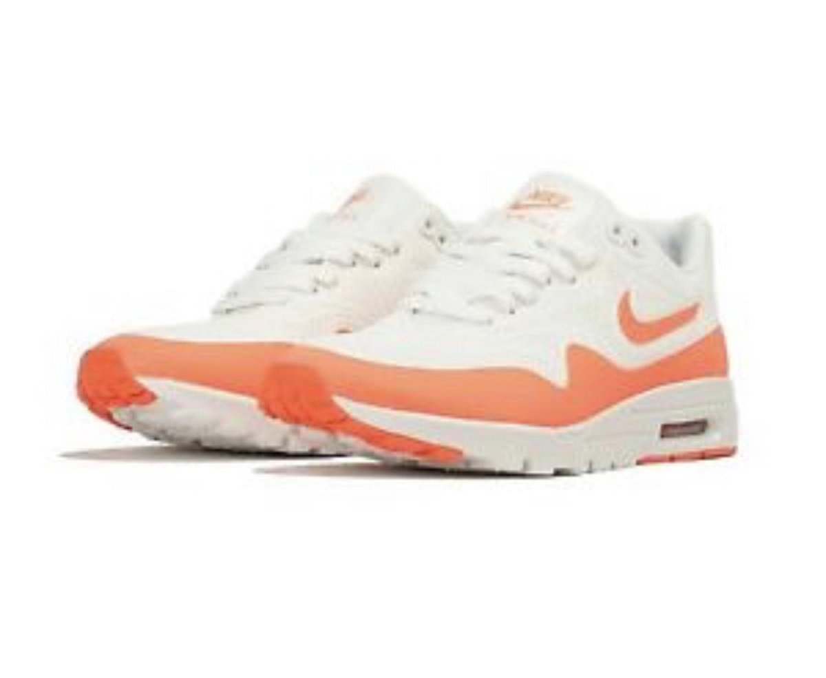 Nike air max 1 ultra moire OG red maat 39