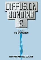 Diffusion Bonding 2