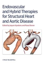 Endovascular and Hybrid Therapies for Structural Heart and Aortic Disease