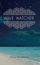 Wave Watcher