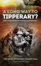 A Long Way to Tipperary