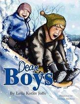 Dear Boys