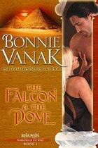 The Falcon and the Dove