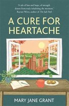 A Cure for Heartache