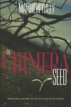 The Chimera Seed