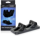 Charging dock for PS4 controller oplader