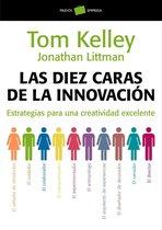 Las diez caras de la innovacion