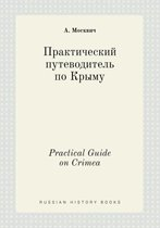Practical Guide on Crimea