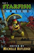 Starfish Tales Vol I