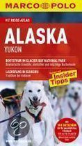 Alaska. Yukon