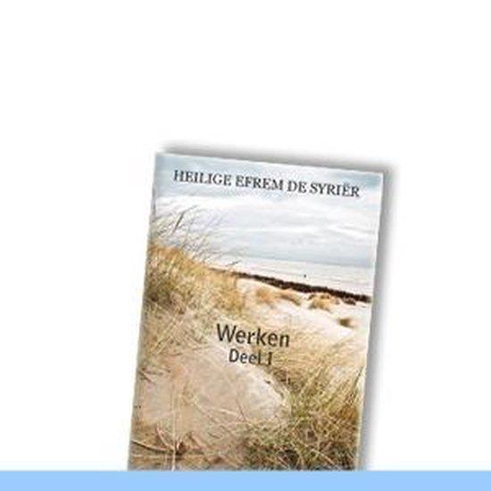 deel 1 Werken - S.E. de Heilige | Fthsonline.com