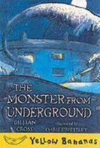 The Monster from Underground