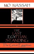 The Great Egyptian
