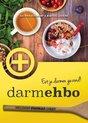 Darmehbo