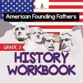 Grade 3 History Workbook