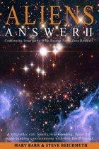 Aliens Answer II