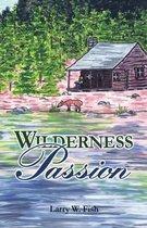 Wilderness Passion