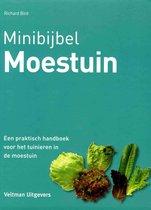 Minibijbel  -   Moestuin