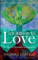 Invitation to Love 20th Anniversary Edition