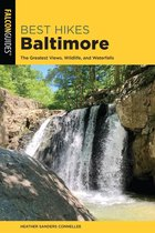 Best Hikes Baltimore