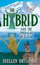 The Hybrid and the Emeralds of Elisar