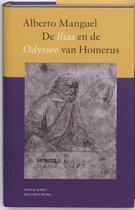 De Ilias en de Odyssee van Homerus