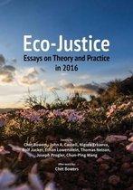 Eco-Justice