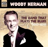 The Band That Plays The Blues 1937-1941