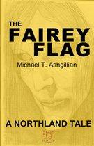 The Fairey Flag