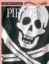 Ooggetuigen - Piraten