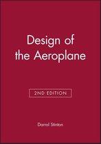 Design of the Aeroplane