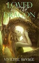 Loved by the Dragon Collection