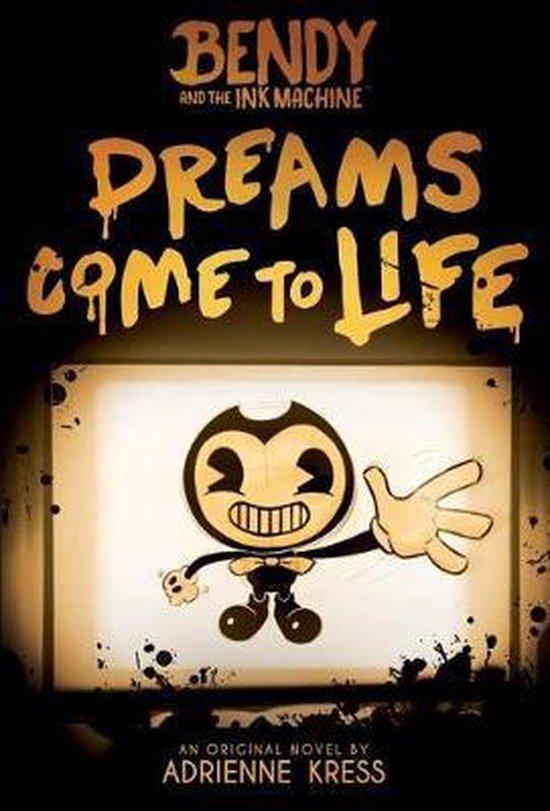 Dreams Come to Life