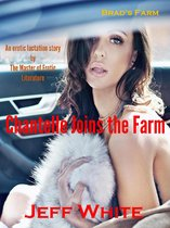 Chantelle Joins the Farm