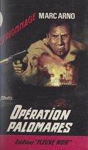 Opération Palomares