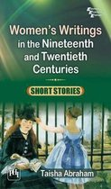 Women's Writings in the Nineteenth and Twentieth Centuries