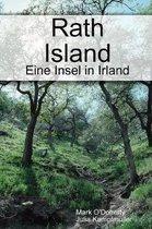 Rath Island - Eine Insel in Irland