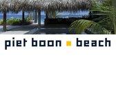 Piet Boon Beach Nederlandstalig