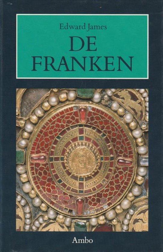 Franken - Edward James  