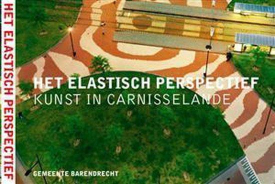 Het Elastisch Perspectief - Alex de Vries   Fthsonline.com