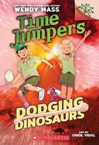 Dodging Dinosaurs