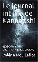 le journal intime de Kanaboshi