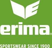 Erima Nike Sportkleding